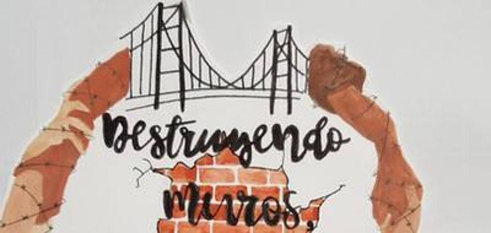 Casas de Don Pedro participa en un proyecto Erasmus sobre idiomas y comunicación intercultural