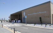 Doctor en Extremadura