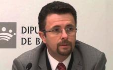 El SES recupera a Javier Valadés para el área de salud de Don Benito-Villanueva