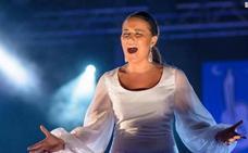 Miguel de Tena y Celia Romero abren el jueves las fiestas del emigrante de Helechosa