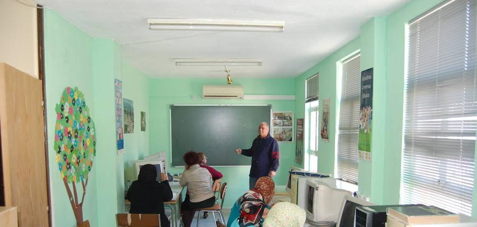 La Liga de la Educación abre un nuevo programa de atención y asesoramiento en Campo Arañuelo