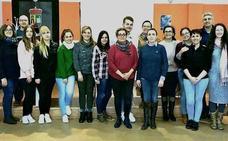 La Mancomunidad de Municipios pone en marcha la Escuela Profesional 'Sabor a Bellota'