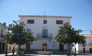 El Ayuntamiento de Talayuela convoca una bolsa de trabajo para auxiliares administrativos