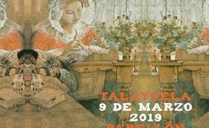 Talayuela organiza el 9 de marzo la novena edición del Encuentro de Bolillos