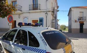 El parte policial recoge una nueva actuación por comentarios en una red social