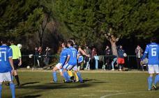 Horarios y partidos Escuela de Fútbol de Talayuela
