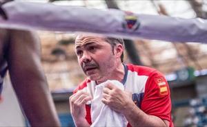Curso de monitor de boxeo y preparador autonómico en Talayuela