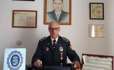 «Para mí ha sido un inmenso honor servir 37 años al pueblo de Talayuela»