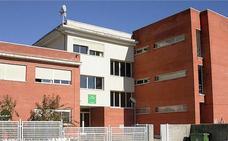 Los alumnos del San Martín realizarán las pruebas de la EBAU en el IES Zurbarán