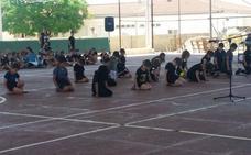 El Gonzalo Encabo celebra su Día del Centro