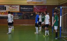 Mañana, último día para apuntarse a las 24 Horas de Fútbol Sala de Talayuela