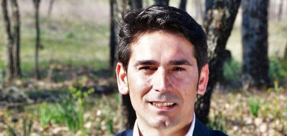 PSOE-Talayuela Progresista-IU gobernará el Ayuntamiento de Talayuela