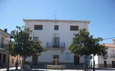 Talayuela recibirá 108.518,92 euros del Plan Extraordinario para Gastos corrientes 2019 de la Diputación de Cáceres