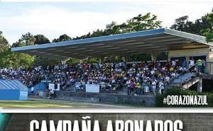 El Talayuela afronta una nueva edición del Trofeo Nuestra Señora de la Asunción