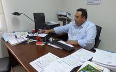 La Mancomunidad de Municipios del Campo Arañuelo elegirá el día 11 nuevo presidente