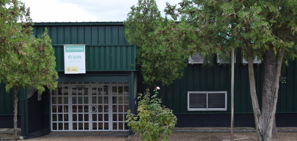 El Ayuntamiento trabaja para la creación de una bolsa de empleo rotativa
