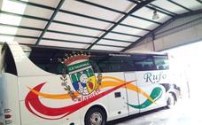 El Talayuela viaja este domingo a Guareña