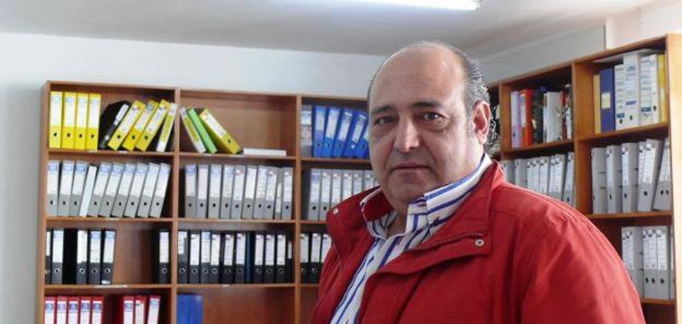 La asociación Arjabor renovará el día 25 su junta directiva