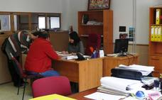 La Comisión de Garantías Electorales de Arjabor propone anular el proceso electoral abierto