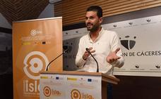 Arranca el Proyecto ISLA IV (2019-2021) del que se beneficiarán 221 municipios de la provincia