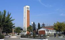 Continúa abierto el plazo para presentar propuestas a la subasta de la caseta municipal para las Fiestas de Santa María