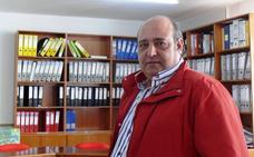 Arjabor renovará sus cargos directivos el 7 de noviembre