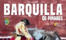 Barquilla celebra por primera vez un Festival Taurino Mixto
