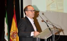 El Ayuntamiento de Plasencia dedicará el Postigo de Santa María a Antonio Luis Galán