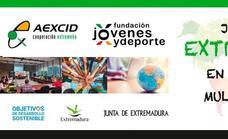 Últimos días para optar a las becas Jóvenes en Organismos Multilaterales que ofrecen la AEXCID y la FJyD