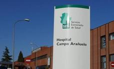 Tres heridos por accidente de coche en Barquilla de Pinares