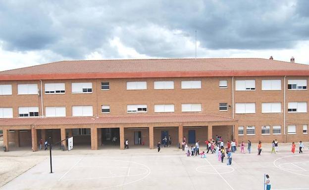 Unicef reconoce al colegio Las Américas por educar en derechos