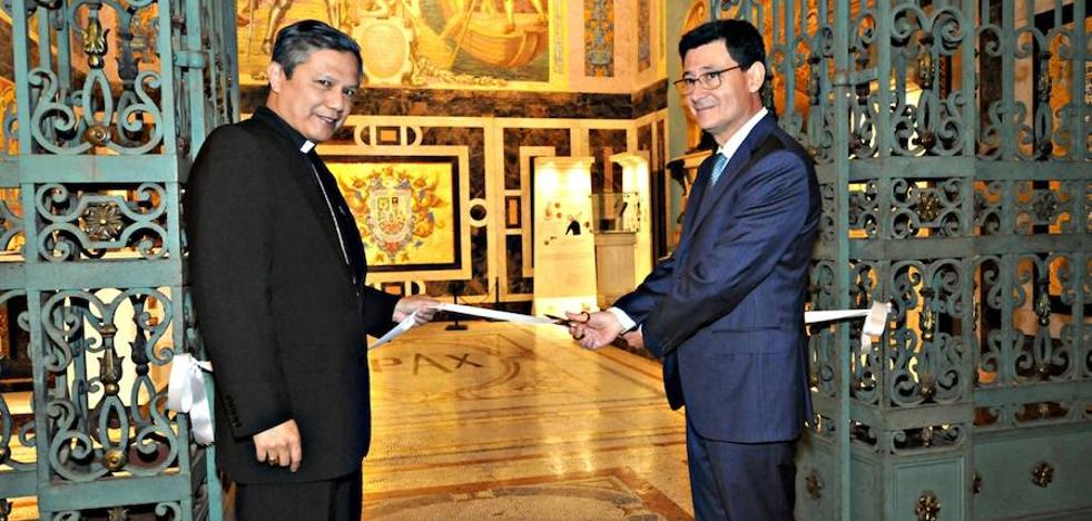 Francisco Pizarro tiene nueva museización en la catedral de Lima