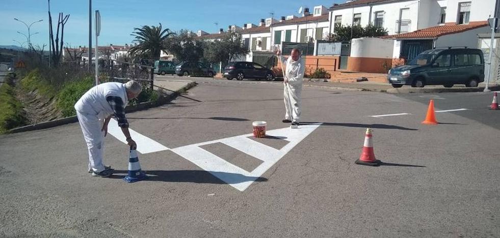 La Policía sigue aportando nuevas medidas para el tráfico