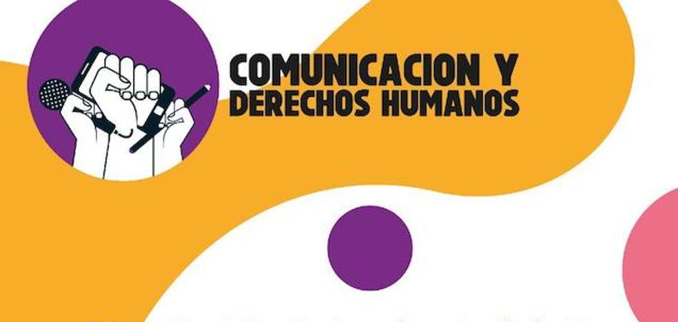 La casa de cultura de Belén acoge hoy un intercambio de experiencias de comunicación social