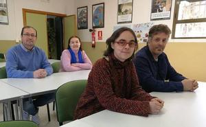 El centro de profesores de Trujillo apuesta por la formación en metodologías innovadoras