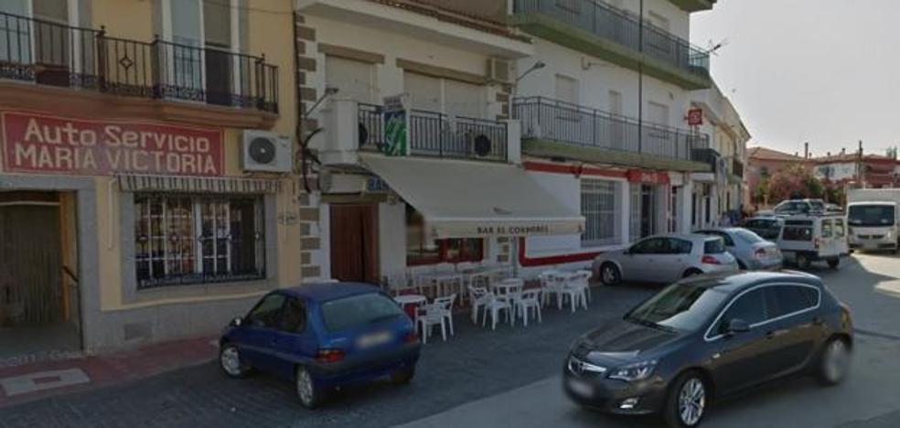 Un acertante de Torrecillas de la Tiesa gana 90.000 euros en la Bonoloto