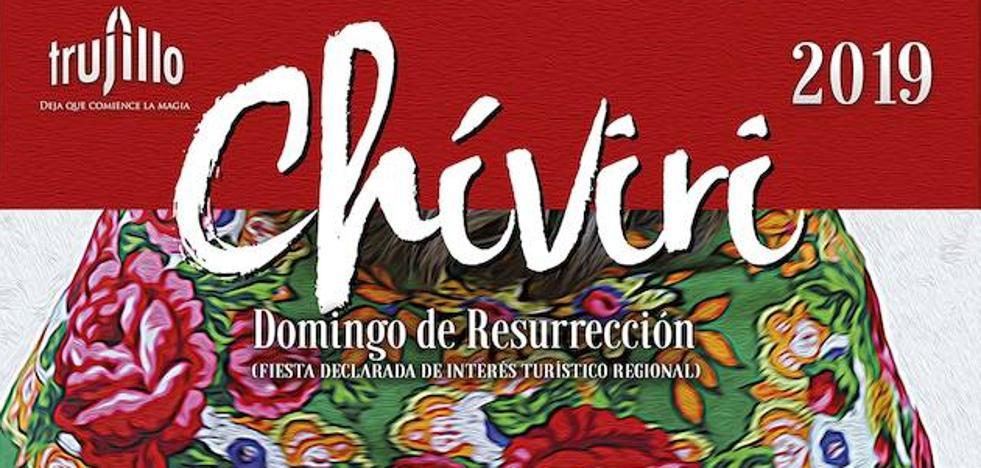 El Chíviri ya tiene cartel, tras quedar desierto el ganador del concurso