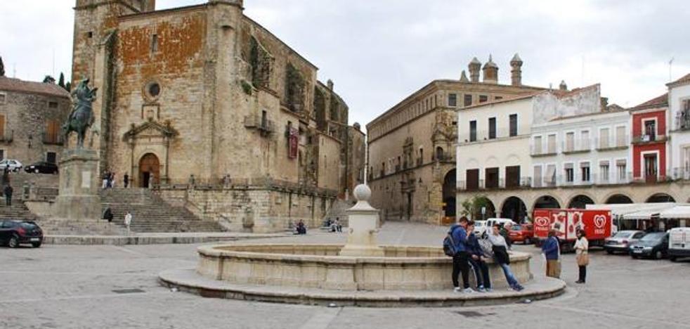 El cupón del fin de semana de la ONCE reparte 243.600 euros en Trujillo