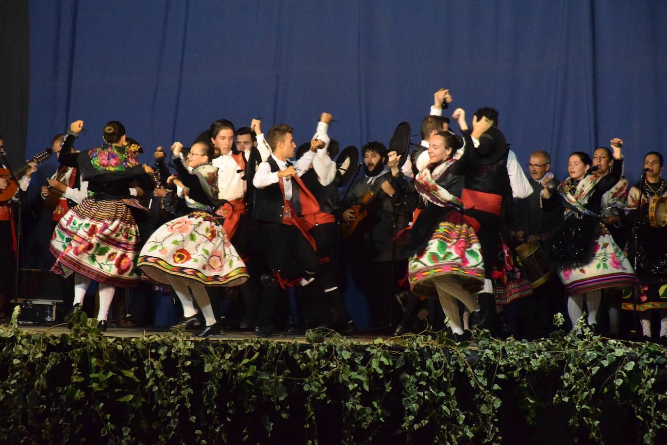 Festival Valfermoso 2019