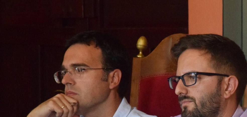 El Consistorio cuenta con 887.000 euros para reformar varios viales