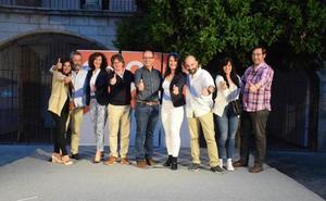 Ciudadanos Trujillo hará una asamblea en octubre para formalizar su agrupación