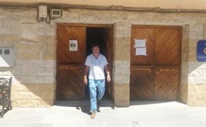 La Mancomunidad Comarca de Trujillo elegirá mañana a su presidente, aún sin definir
