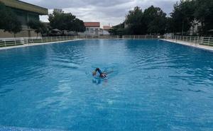 Las piscinas municipales echan hoy el cierre con la vista puesta en las necesarias mejoras