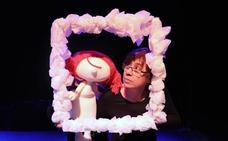 El Festival Internacional de Marionetas arranca hoy en el teatro Gabriel y Galán