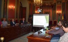 La edición de XLVIII Coloquios Históricos de Extremadura llega ya a su fase final