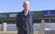 «Trujillo es un referente ganadero desde la Edad Media»