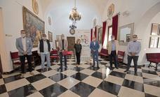 El Circular Fab de Trujillo, ubicado en el centro iNovo, será inaugurado este lunes