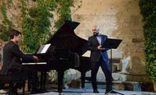Las IV Veladas Musicales de la Villa Medieval se celebrarán del 29 a 31 de octubre en La Coria