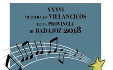 Este sábado, muestra de villancicos en Valverde de Leganés