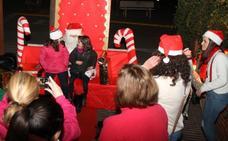 Durante diciembre se celebra la 4ª edición de la campaña «Adoro el shopping local»